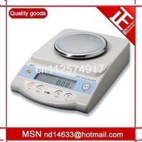 Electronics said/Balance said/Platform scaleHUANZHIHuazhi HZT-A100 100g/0.01g-