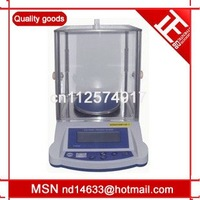 CherryBNI-ASeries of electronic analytical balance Electronic scales 1200g/0.005g-