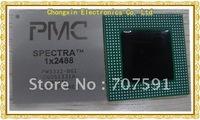 New products IC BGA pm5332-bgi