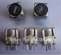 Ultrasonic boost transformer/Reverse radar boost transformer/Booster transformer intermediate-frequency transformer