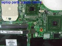 DV6000  laptop motherboard 433280-001   50% off shipping 100% test 45 days warranty