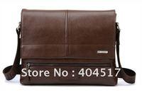 Free Shipping!Original Leather HandBags.32*26*9 business bag.Handsome Briefcases.