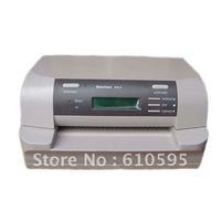 Nantian PR9/PR90 Printer