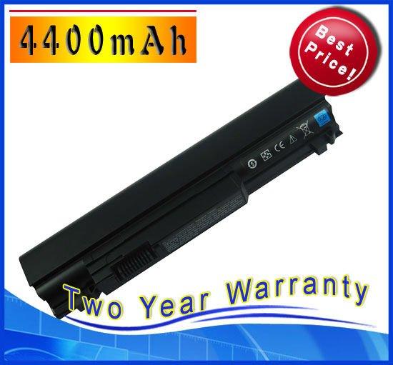 6-cell Battery for DELL Studio XPS 13 1340 0P891C 0T555C 312-0773 P891C T555C(China (Mainland))