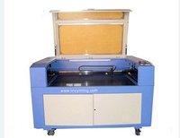 YM960 laser engraving and cutting machine