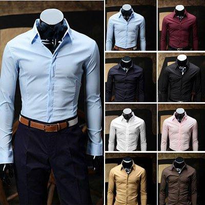 Replica Designer Clothes For Men Cheap Designer Bags on Men