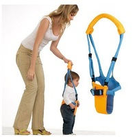 Baby sling/Portable walking belt/Learn to walk with baby/baby toddler with portable belt /carrier for baby/  free shipping01721