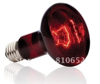Universal 150W Infrared Heat Lamp bulb