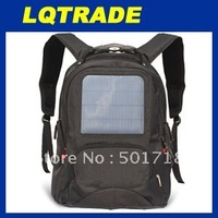 solar bag/solar charger bag/solar bag for laptop