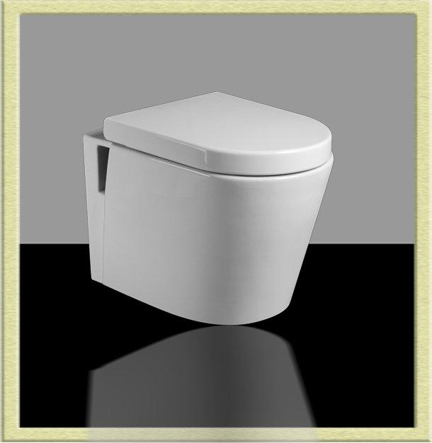modern design basin bathroom basin wash basin ceramic basin in bathroom sinks from home. Black Bedroom Furniture Sets. Home Design Ideas