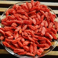 250gWolfberry berry,Goji,herbal good for sex,A2H01, Free Shipping