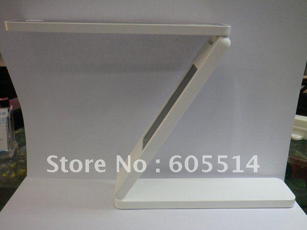 접는 책상 달력-저렴하게 구매 접는 책상 달력 중국에서 많이 ...