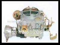 Guarantee 2 years,H246 Carburetors for CHEVROLET 350+Express service, wholesale and retail