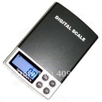 1000g x 0.1g Digital Pocket Scale Jewelry Weight Scale 10074