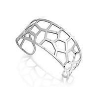 """Best selling Stainless Steel Bracelet Bangle Design 8.5"""" Length Fashion Design High Polished"""