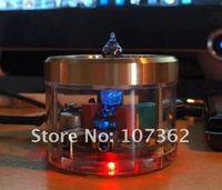 Free Shipping  Little Dot  LD Q Balanced Headphone Amplifier