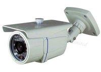 420TVL SONY CCD Outdoor IR Waterproof camera, 20M Night Vision, Free shipping