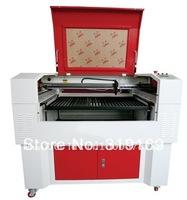 sell 6090 Acrylic Laser Cutting Machine