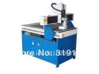 sell cnc 6090 wood router