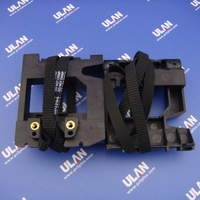 5112 292 96741 CARRIAGE ASSY