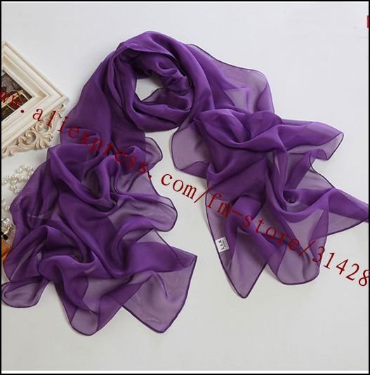 BEST SELLING womens fashion chiffon wrapsshawlsscarvesLADYS  Best Scarves For Women 2012