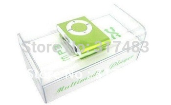 hot sell,plastice box for mp3.mp4,     10.5cm length,5.5cm widen,4.5cm height, free shipping