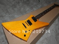 Wholesale -    Musical instruments Newest K Style Custom Electric Guitar Wooden