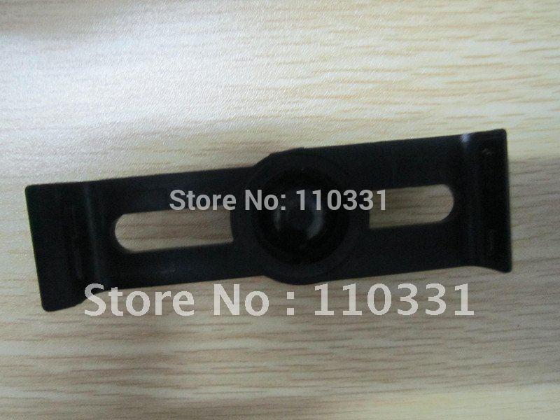 Автомобильный держатель для GPS навигатора 500 /garmin Nuvi 1450 1450T 1455 1490 1490T 1495 garmin nuvi 2497lmt