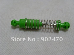 Shock absorber for rc car only use for 1:12 in my store(China (Mainland))