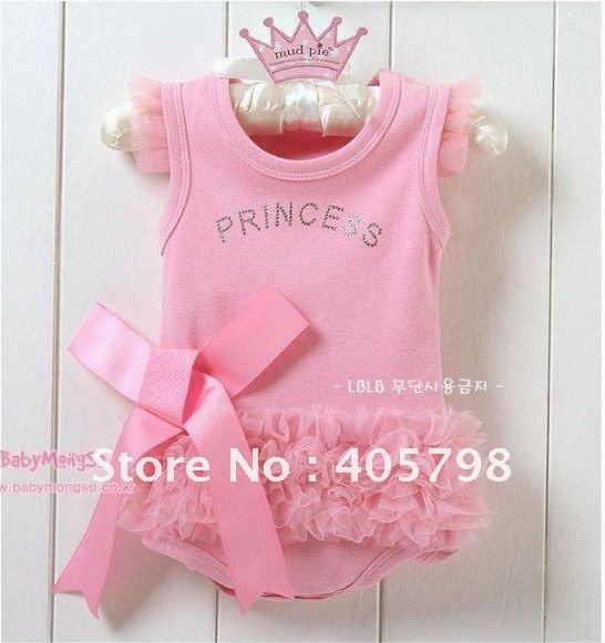 Baby Dsquared Clothing Dsquared2 Uk