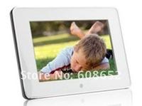 7002w (digital) photo frame,7 inch multi-functional Haier digital camera,photography equipmen Photo frame