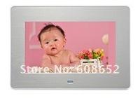 7004S (digital) photo frame,7 inch multi-functional Haier digital camera,photography equipmen Photo frame