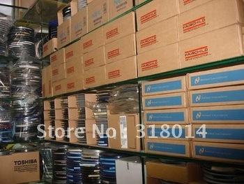 Free Shipping New Original 20pcs for WINBOND W25X16AVSSIG W25X16 25X16AVSIG SOP-8 IC Chip FLASH MEMORY