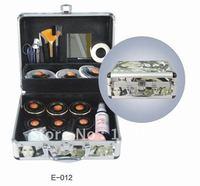 Beautiful Eyelash Extension Full Set For Professional