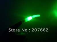 free shipping 72pcs/lot 4color 10*1.5cm led nail finger lights led laser beam finger light for easter favors and gifts