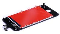 Чехол для для мобильных телефонов Jelly case TPU case FOR IPHONE 3G Transported to reach 7-15day MOQ 10 pic/lot