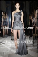 HC00273 Celebrity Dresses Wholesale retail Zuhair Murad Exquisite style Evening dress Formal dress Manufactures
