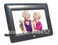 7005B (digital) photo frame,7 inch multi-functional Haier digital camera,photography equipmen Photo frame