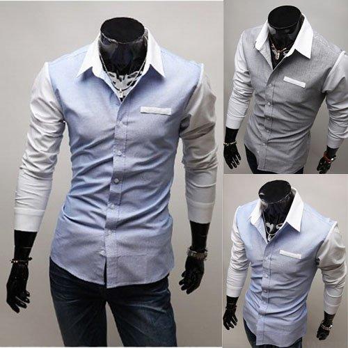 fashion wear for men
