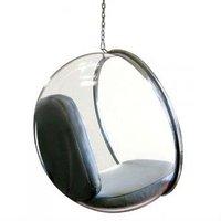 Eero Aarnio Bubble Chair / hanging ball chair / acrylics ball chair