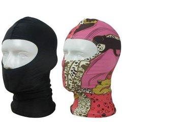 SBART swimming mask ,Divers' masks, Waterproof Divers' masks.Swimming cap diving cap,Diving Equipment