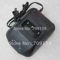 Battery Charger for two way radio TK-208\TK-308 (PB-32 PB-33 PB-34)