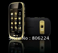 Free shipping Wholesale C7 ,unlocked Original mobile phone C7