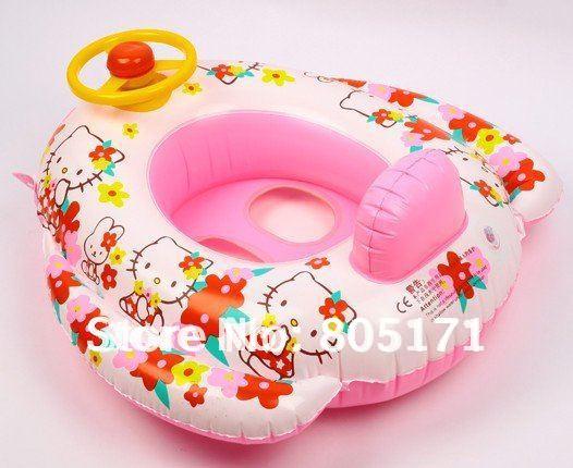 [Image: hello-kitty-girl-kids-swimming-seat-boat...-water.jpg]