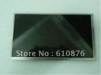 Original PW084XS1(LF) TFT lcd screen,lcd display,lcd module