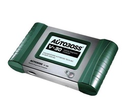 SPX Autoboss V30 free shipping original autoboss v30 free DHL(China (Mainland))