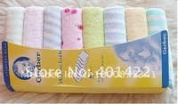 wholesale free shipping 40pcs/set  Carter baby&amp;#39;s towels/baby bibs/