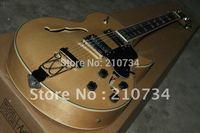 Wholesale - best  Custom Shop jazz ES-335, Stop bar motoki Electric Guitar Free shipping