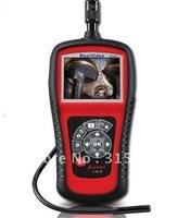 New Arrival Original Autel Digital Inspection Videoscope MV 201(8.5 mm imager head) MaxiVideo MV201 8.5mm