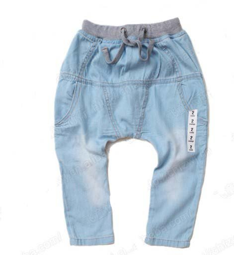 Wholesale girls hot Jeans Shorts, 10pcs/lot for 2-8 years girl, Pants Kids Shorts Childrens Shorts  Nice Design